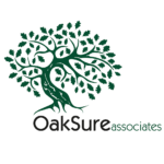 Grow your sales with Oaksure Associates